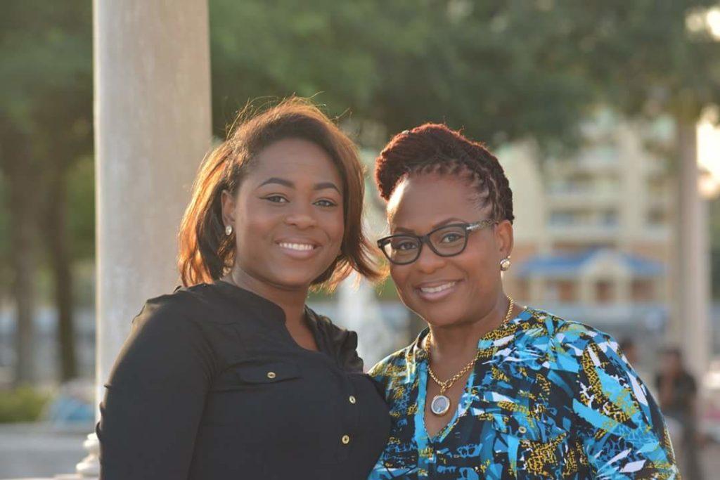 DIVA Sisterhood Life Coaching